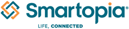 Smartopia - Home Network and Security Services
